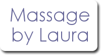 Massage by Laura